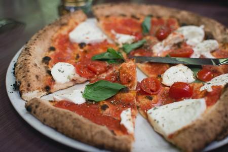 Pizza | © skeeze/Pixabay
