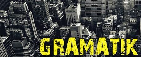 12-02-08-gramatik| courtesy of gramatik.net