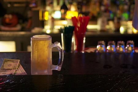 Beer | © Ben Miller/Flickr