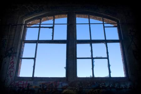 A View Unfettered © Orin Zebest/Flickr