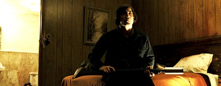 No Country for Old Men (2007)   © Scott Rudin Productions, Mike Zoss Productions