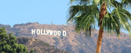 Hollywood | © Shinya Suzuki/Flickr