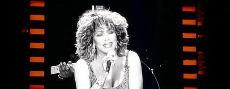 Tina Turner | © Herry Lawford/Flickr