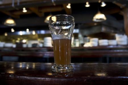 Beer | © Ruocaled/Flickr
