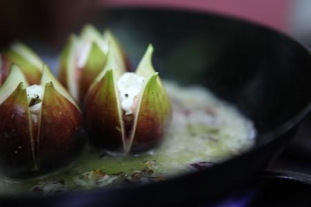 Chef's Gourmet Food | © StateofIsrael/Flickr