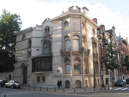 Hannon House