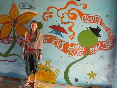 Marina Keegan | Courtesy of Simon and Schuster