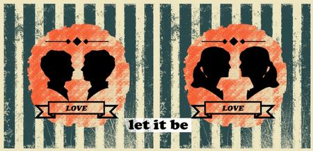 Let it be | © Taymaz Valley/Flickr