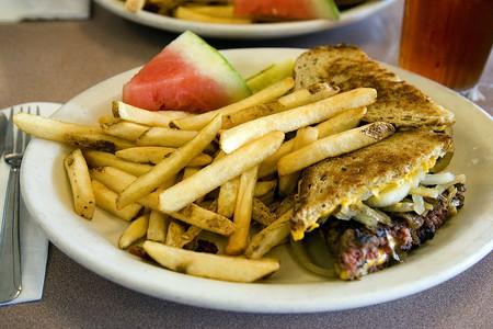 Mil's Diner