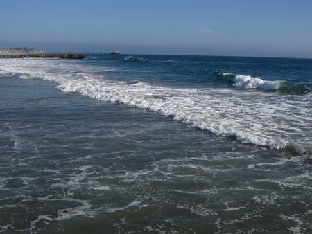 Newport Beach, California | © Ken Lund/Flickr
