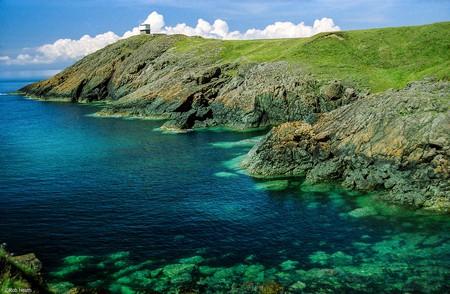 North Wales, UK | by Robert J Heath, flickr
