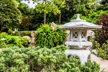 A beautiful South Florida Garden | Ricardo Mangual/Flickr