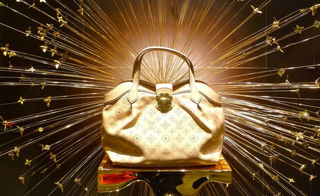 Louis Vuitton | © Herry Lawford / Flickr
