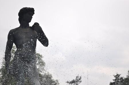 Plaza Rio de Janerio | © echelonbaxter@ymail.com/Flickr