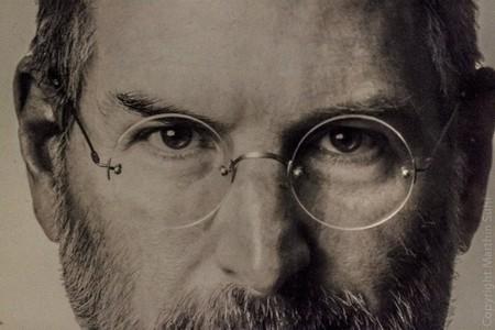 Steve Jobs © Marthin Sühl/Flickr