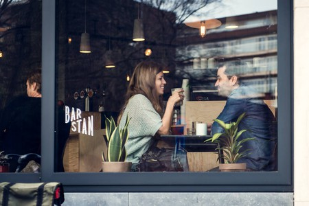 A staple for brunch and lunch during Leuven weekends is Bar Stan in the tranquil residential area 'het Nieuw Kwartier' | Bardt Fotografie/Courtesy of Bar Stan