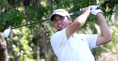 World No. 1 Jason Day isn't playing in Rio | © Wikipedia