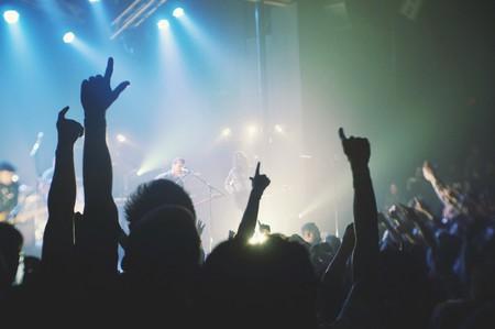 People Partying | © Pexels