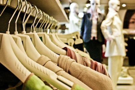 Shopping   © Markus Spiske/PixaBay