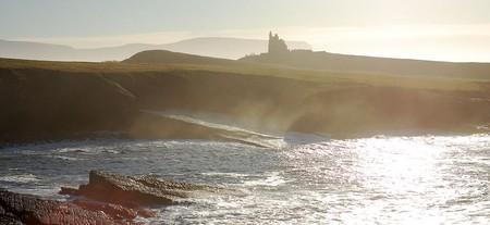 Mullaghmore, County Sligo | © Aonghus Flynn/WikiCommons