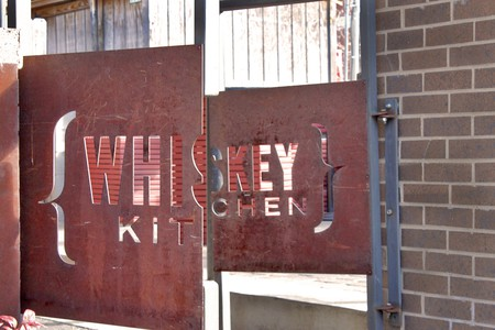 © Whiskey Kitchen Nashville, Rachel Chapdelaine/Flickr