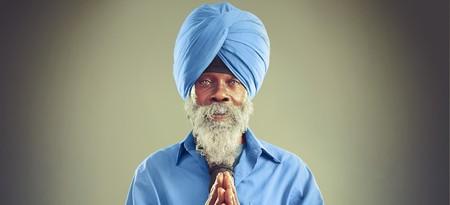 Lathan Dennis-Singh | © Amit and Naroop