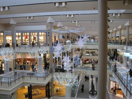 Tyson's Galleria   © drbeachvacation/Flickr