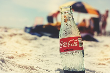 Coca-Cola | Public Domain/Pixabay