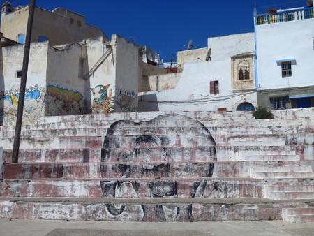 Azemmour Morocco © Mandy Sinclair