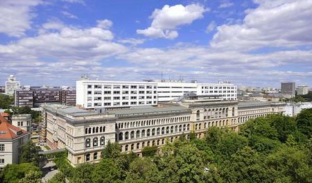 © TU Berlin/Pressestelle/Ulrich Dahl/Wiki Commons