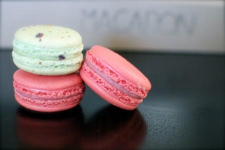 Bakery Lorraine | © Janine/Flickr