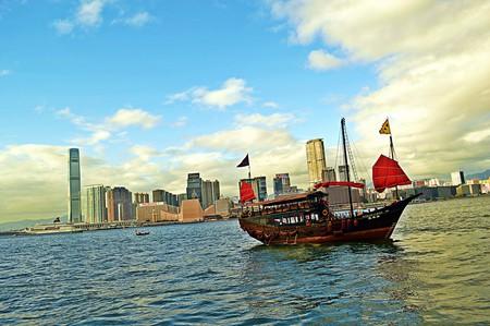 MrT HK/Flickr