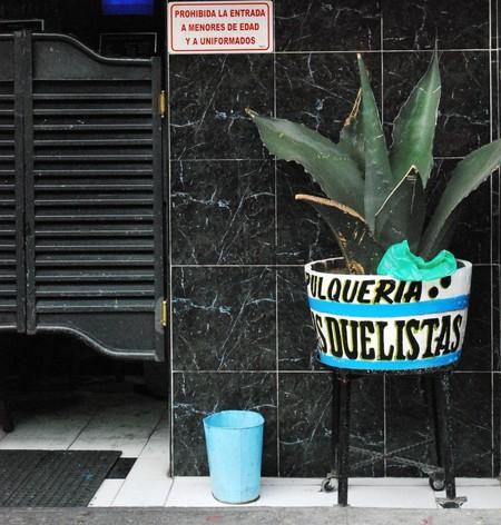Las Duelistas | © Thaiza Pedroso/Flickr