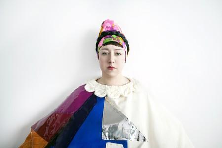 Emma Sheridan | © Ruth Maria Murphy/Courtesy of Emma Sheridan