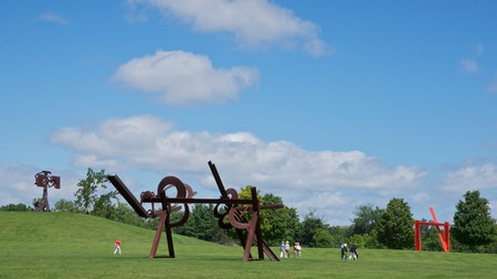 Storm King | © Fitz & Co