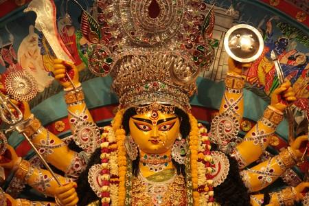 Ramakrishna Math and Ramakrishna Mission Belur Math/Flickr
