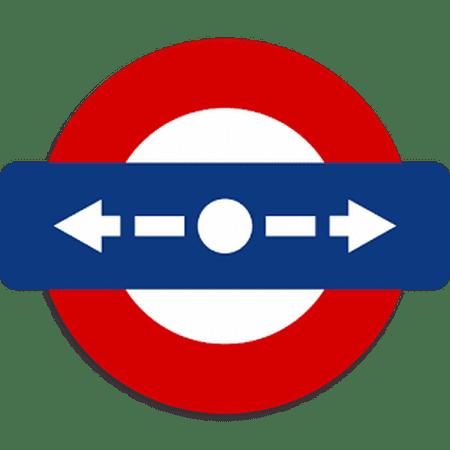 M-Indicator/M-Indicator