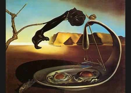 © Salvador Dalí. Fundació Gala-Salvador Dalí, Figueres, 2016. p. 148-149