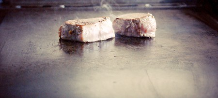 Steak   © Markus Spiske/Flickr