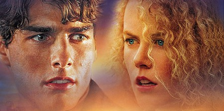 Far and Away film poster | Courtesy of Universal Pictures