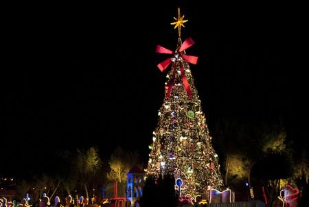 Navidad, Pachuca | © YIRO5005/WikiCommons