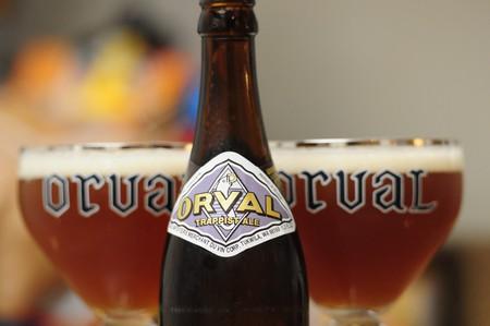 Orval Trappist | © Adam Barhan/Flickr