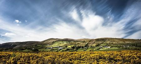 Ireland   © Christian_Birkholz/Pixabay