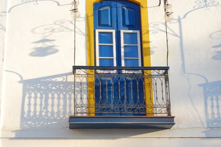 Details of Paraty |© Michell Zappa/Flickr