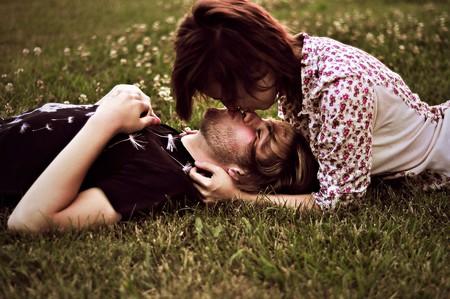 To be apaixonado |© Courtney Carmody/Flickr
