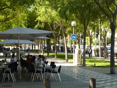 © Oh-Barcelona.com/Flickr