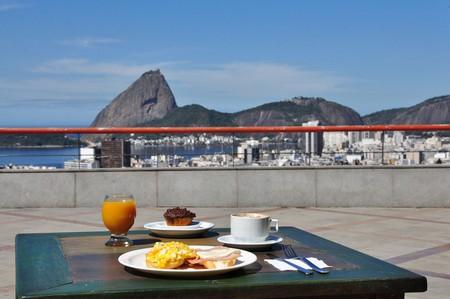 Breakfast in Brazil |© Alexandre Macieira|Riotur/visit.rio/Flickr