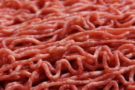 Minced meat │© Alexas_Fotos