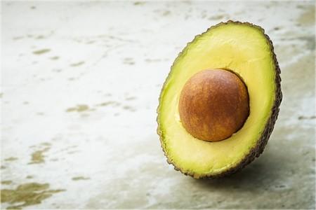 Avocado   © Pixabay