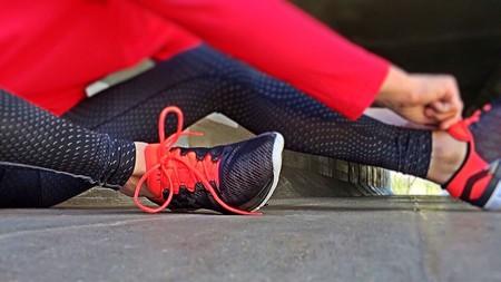 Sportswear |© pixabay